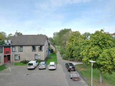 Aagtekerkesingel 28 in Arnhem 6845 AL