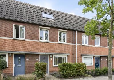 Hengmeng 104 in 'S-Hertogenbosch 5235 JZ