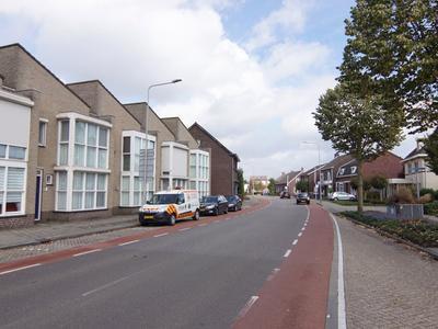 Venrayseweg 7 B in Horst 5961 AC