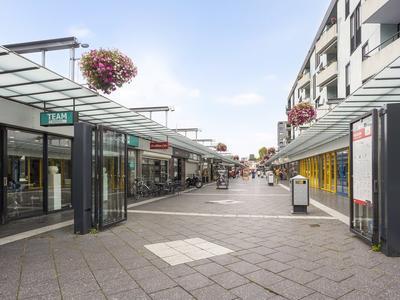 Luxemburglaan 109 in Eindhoven 5625 NC