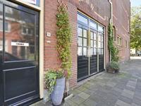 President Steijnstraat 103 Rd + in Haarlem 2021 VC