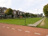 Laan Van Wateringse Veld 1322 in 'S-Gravenhage 2548 CX