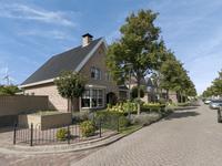 Middelstraat 24 in Nieuw-Beijerland 3264 AN
