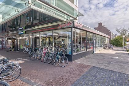 Slotplein 30 in Capelle Aan Den IJssel 2902 HP