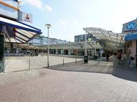 Westermarkt 106 in Tilburg 5042 SX