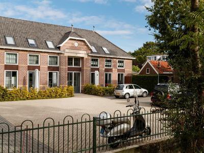 Liefhovendijk 39 A in Linschoten 3461 EW