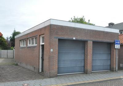 Van Hogendorpstraat 38 in Wassenaar 2242 KZ
