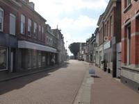 Raadhuisstraat 85 in Roosendaal 4701 PN
