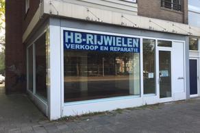 Antwerpsestraat 55 in Bergen Op Zoom 4611 AC