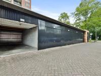 Wittgensteinlaan 208 in Amsterdam 1062 KE