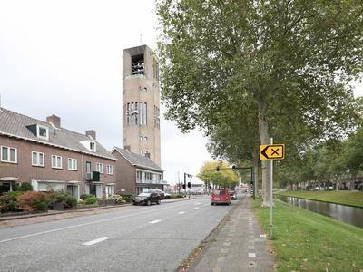 Korte Dreef 2 in Emmeloord 8302 BS