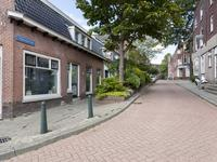 Chalonsstraat 1 in Rotterdam 3043 TC