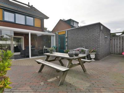 Schoklandstraat 50 in Hoogeveen 7906 BT