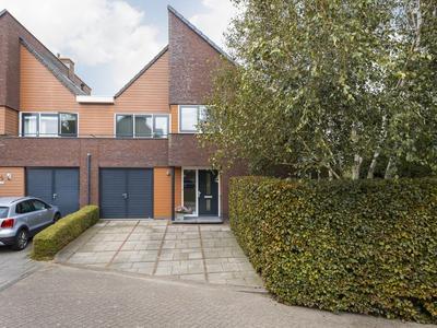 Bollenveld 6 in Stolwijk 2821 TP
