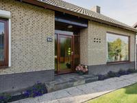 Oud Schaik 44 in Leerdam 4141 JB