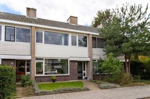 Rouppe Van Der Voortlaan 19 in Vught 5262 HC