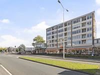 Gerdesstraat 125 in Wageningen 6701 AJ
