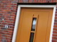 Frits Koolhovenweg 57 in Soesterberg 3769 TR