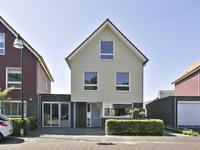 De Schans 25 in Heeswijk-Dinther 5473 PH
