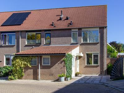 Vest 37 in Gorinchem 4207 CJ