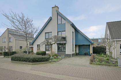 Van Koppenweg 17 in Naaldwijk 2672 EG
