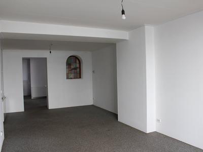 Daalhemerweg 5 in Valkenburg 6301 BJ