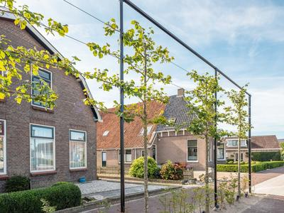 Meyerweg 52 in De Knipe 8456 GH