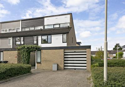 Diamantdijk 359 in Roosendaal 4706 HM