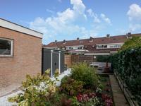 Groen Van Prinstererstraat 19 in Utrecht 3551 XD
