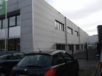 Platinalaan 4 in 'S-Hertogenbosch 5234 GH