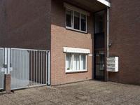 Middellaan 296 in Breda 4811 VM