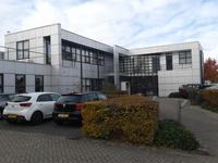 Larenweg 40 in 'S-Hertogenbosch 5234 KA