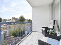Roomolenstraat 19 in Leidschendam 2265 CS
