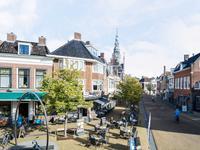 Voorstraat 17 A in Franeker 8801 KZ