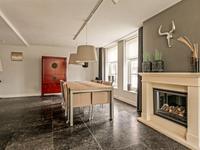 Roefvoort 3 in Helmond 5706 HP