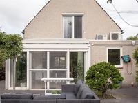 Lange Slagen 21 in Breda 4823 LK