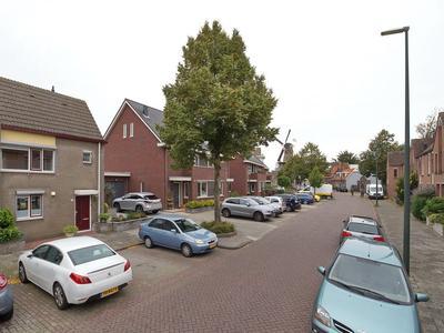 Emaus 55 in Vlaardingen 3135 JC
