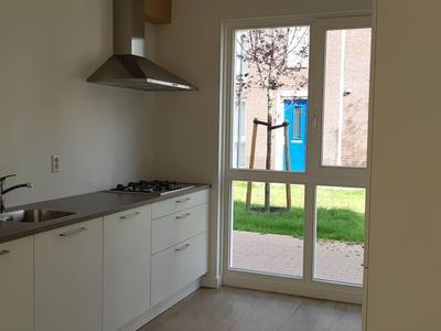 Taxandriahof 7 in Waalwijk 5141 KM