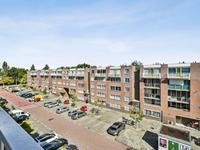 Charlotte Brontestraat 225 in Amsterdam 1102 XC