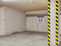 Roersingel 176 in Roermond 6041 KX
