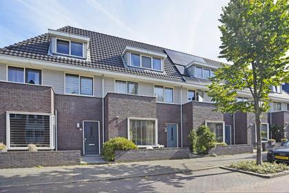 Koolwitjestraat 16 in Aalsmeer 1432 NA