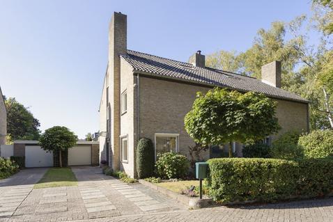 Neerlandstraat 6 in Geldrop 5662 JC