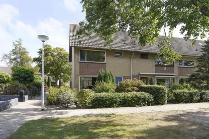 Peter Benoitpark 1 in Waalwijk 5144 XD
