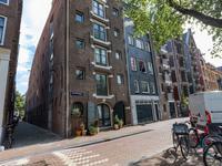 Brouwersgracht 244 E in Amsterdam 1013 HE
