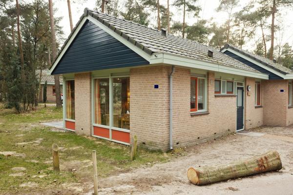 Grevenhout 21 234 in Uddel 3888 NR