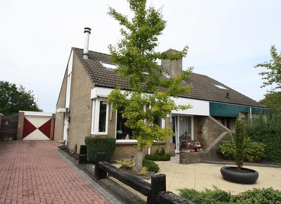 Hoofdstraat 293 in Beerta 9686 PD