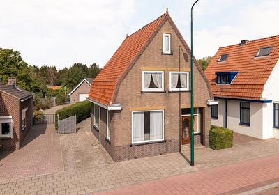Sint Anthonisweg 19 in Boxmeer 5831 AC