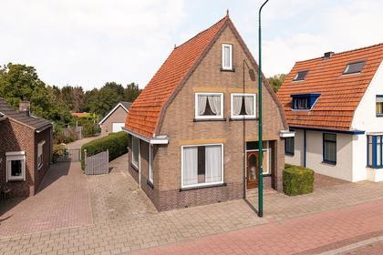 Sint Anthonisweg 19 in Boxmeer 5831 AC