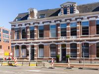 Wilhelminastraat 3 in Haarlem 2011 VH