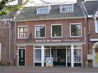 Langestraat 20 in Huissen 6851 AP